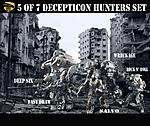 G.I. Joe Decepticon Hunters: Salvo-salvo-decepticon-hunter-product-shot-16.jpg