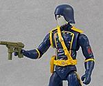Marvel Cobra Commander by Oreobuilder-marvel_commander_03.jpg