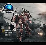 G.I. Joe Decepticon Hunters: Budo-budo-decepticon-hunter-product-shot-0.jpg