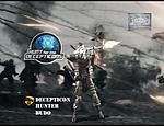 G.I. Joe Decepticon Hunters: Budo-budo-decepticon-hunter-product-shot-1.jpg