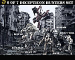 G.I. Joe Decepticon Hunters: Budo-budo-decepticon-hunter-product-shot-2.jpg