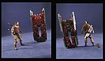G.I. Joe Decepticon Hunters: Budo-budo-decepticon-hunter-product-shot-5.jpg