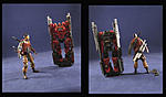 G.I. Joe Decepticon Hunters: Budo-budo-decepticon-hunter-product-shot-5.jpg