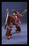 G.I. Joe Decepticon Hunters: Budo-budo-decepticon-hunter-product-shot-6.jpg