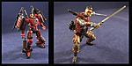 G.I. Joe Decepticon Hunters: Budo-budo-decepticon-hunter-product-shot-8.jpg