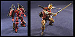 G.I. Joe Decepticon Hunters: Budo-budo-decepticon-hunter-product-shot-8.jpg