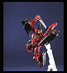 G.I. Joe Decepticon Hunters: Budo-budo-decepticon-hunter-product-shot-13.jpg