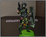 """Russian specnaz """"Alpha"""" team.-1-1.jpg"""
