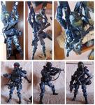 Cobra Para Troops-cobra-para-troops1.jpg