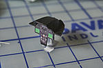 Scratchbuilt Instrument Panel for Conquest X-30-instruments-283.jpg