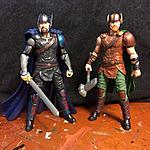 Asgardian Warriors-b8ed5b6a-b7a3-4723-a275-913a7e03f3db.jpeg