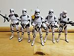 Star Wars First Order Stormtroopers-j73xs6r.jpg