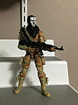 My Marauder Task Force Universe-mtf-terrorist-2.jpg