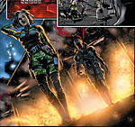 My Marauder Task Force Universe-helix-gijoe_cobra_volume2_09-09.jpg