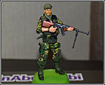 Russian Special Forces  Officer GRU-1-1.jpg