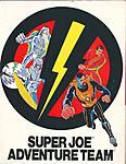 Super Joe: The Shield-29a62b8a-8248-4191-9910-84550cad88ee.jpeg