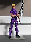 My Marauder Task Force Universe-mtf-wisteria-1.jpg