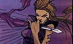 My Marauder Task Force Universe-3536248-storm-shadow-v2007-2-2007_6-page-14.jpg