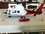 Helicopter Dauphin air ambulance.-img_20180203_115229.jpg