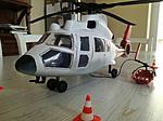 Helicopter Dauphin air ambulance.-img_20180203_115148.jpg