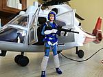Helicopter Dauphin air ambulance.-img_20180203_115933.jpg