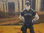 A TRT (tactical Response Team)-img_0676.jpg