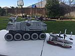 Custom Clone Wars Vehicles-55a9dc7a-0cd2-4165-a10d-08f4dd67d6f6.jpg