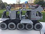 Custom Clone Wars Vehicles-da7010a9-c405-4008-a38c-24d243844d0e.jpg