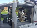 Custom Clone Wars Vehicles-c5ac0aec-6a1c-4c41-8d00-b4067e5dd750.jpg
