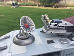 Custom Clone Wars Vehicles-4b0800b3-854b-4a4b-987f-26ef3fa09463.jpg