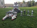 Custom Clone Wars Vehicles-4424116b-fd41-479c-9adf-839bbf617fb5.jpg