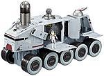 Custom Clone Wars Vehicles-a0e3d2c3-194c-40c9-9973-dcbcaf65849e.jpeg