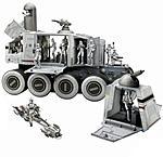 Custom Clone Wars Vehicles-90b669e8-598d-4c85-9ee5-0ad2c017ff98.jpeg