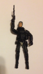 Custom 1/18 Action Man Cardbacks-gij-af-af-barracuda-.png