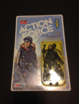 Custom 1/18 Action Man Cardbacks-gij-af-af-barracuda-carded.png