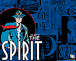 """The Spirit"" custom-spirit.jpg"