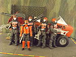 Action Force Red Laser with Shock Shadows by Dremel-dscf3993.jpg