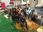 Cobra's Four Horsemen-4horsmen.jpg