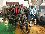 Cobra's Four Horsemen-4-2bhorsemen.jpg