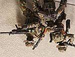 MTF-based 3-man SEAL Insertion Team-20180224_182110.jpg