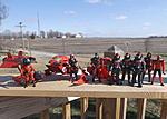 Team Red Shadow With pit crew-dscf4043.jpg