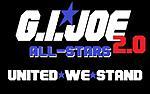 G.I. Joe All-Stars 2.0-g.i.-joe-all-stars-2.0-2018-logo.jpg