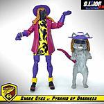 G.I. Joe All-Stars 2.0-29750905_1379245835555102_2036379164_n.jpg