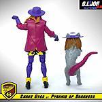 G.I. Joe All-Stars 2.0-29852671_1379245832221769_67419484_n.jpg