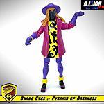 G.I. Joe All-Stars 2.0-29853302_1379245842221768_215729181_n.jpg