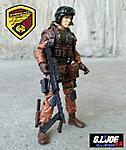 G.I. Joe All-Stars 2.0-29750486_1379248198888199_1041057175_n.jpg
