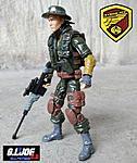 G.I. Joe All-Stars 2.0-29750713_1379248182221534_1049781811_n.jpg