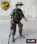 G.I. Joe All-Stars 2.0-29751220_1379248168888202_1274963613_n.jpg