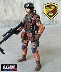 G.I. Joe All-Stars 2.0-29853099_1379248178888201_1374262481_n.jpg
