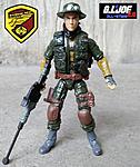 G.I. Joe All-Stars 2.0-30008052_1379248172221535_610808941_n.jpg